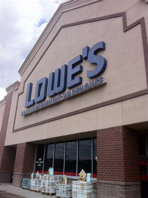 top 28 lowes stores in colorado image gallery lowe s