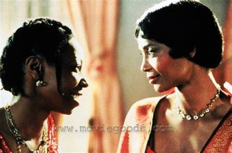 color purple quotes shug the color purple images celie johnson and shug avery