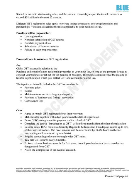 authorization letter gst how make authorization letter for authorization letter