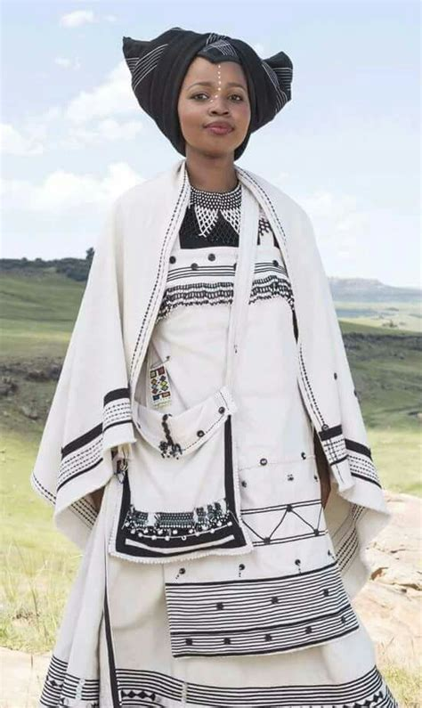 xhosa traditional designs xhosa attire south africa amazing pictures