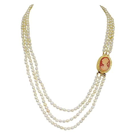 Choker Lines necklaces 2 to 3 line necklace sets for surat