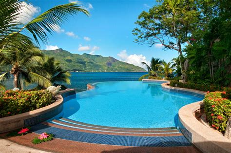 spectacular pools top 10 most spectacular swimming pools top inspired