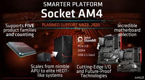 gen amd ryzen cpus  work   existing msi  motherboards legit reviews