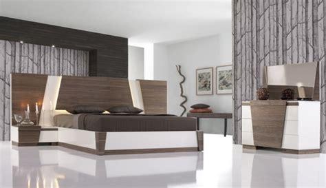 hochwertige schlafzimmer sets schlafzimmer set vielf 228 ltige varianten