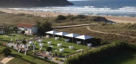 10 hoteles a pie de hotel juan de la cosa hotel a pie de playa en berria