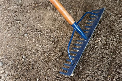 Landscape Rake Leveling Landscape Rake Leveling 28 Images Accuproducts