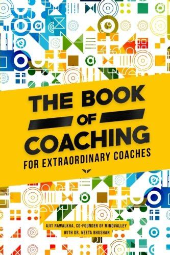 10 Day Mba Book Pdf by Coaches Softarchive