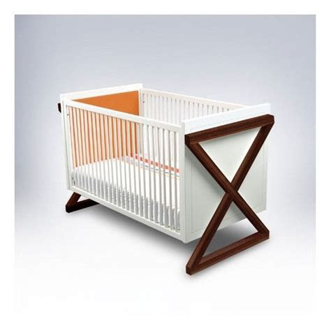 17 best images about nursery design statement cribs on
