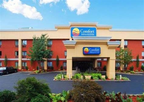 comfort inn tn comfort inn suites cleveland tn hotel reviews
