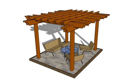 Pergola Design Free Outdoor Plans Diy Shed Wooden Pergola Plans Free