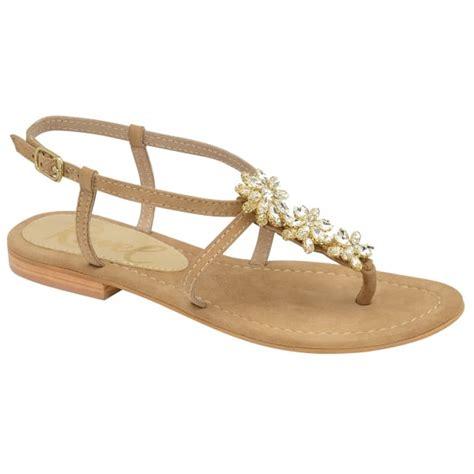 Flatshoes Pnc 3 buy ravel eastman flat sandals in