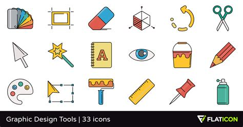 free online design tools for diy graphic design graphic design tools 33 free icons svg eps psd png files