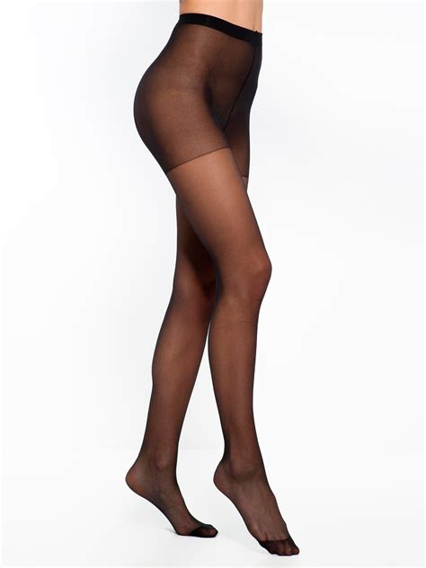 Pairs Of Tights For by Pack Of 4 Pairs Of 20 Denier Tights Nightwear