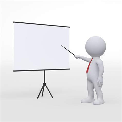 Dibujos Para Presentaciones En Powerpoint para qu 233 sirve powerpoint