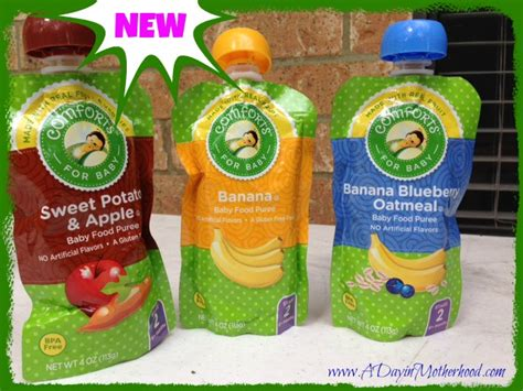 comforts for baby comforts for baby at kroger offers value quality new