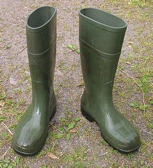 boat formal definition wellington boot wikipedia