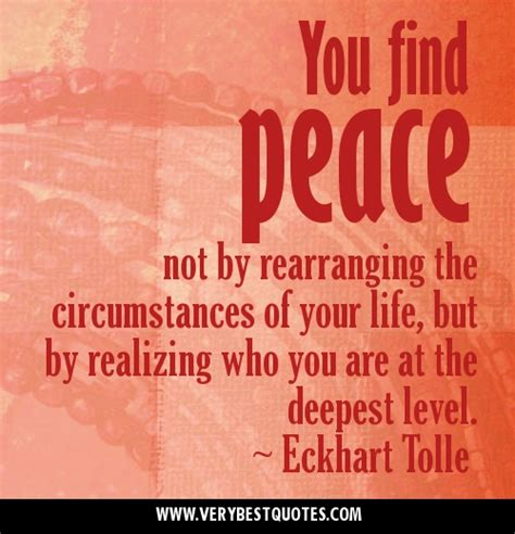 finding peace a workbook on healing from loss rejection neglect abandonment betrayal and abuse books who you are quotes quotesgram