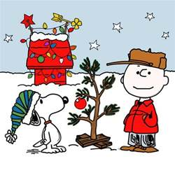 snoopy christmas backgrounds wallpaper cave