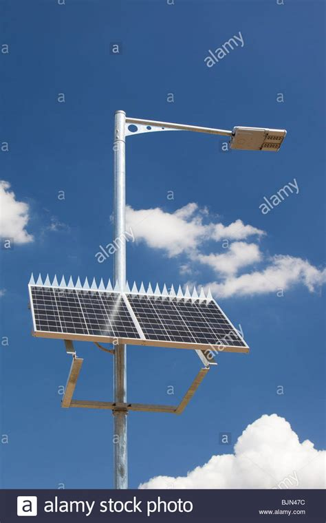 solar powered street l solar powered street lights australia solar lights