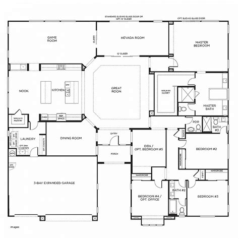house plans with mudroom entrance house plan inspirational house plans with mudroom entrance house plans with mudroom