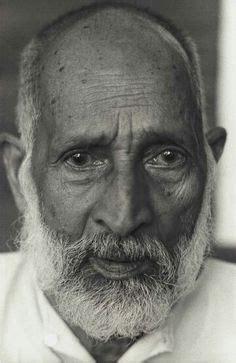 rajagopalachari biography in english european seminar srcm om namo narayanaya namaha