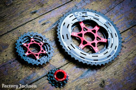 11 speed cassette sunrace mx80 11 50 11 speed cassette factory jackson