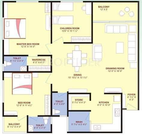 toddler room floor plan toddler room floor plan 100 home plans gallery of