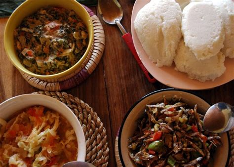cuisine congolaise cuisine congolaise archives les plats pr 233 f 233 r 233 s des lushois