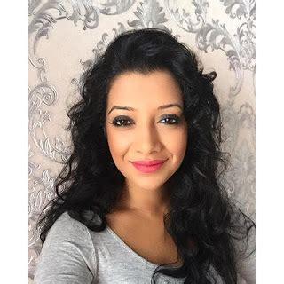 sachini ayendra new photos beautiful girls sri lanka