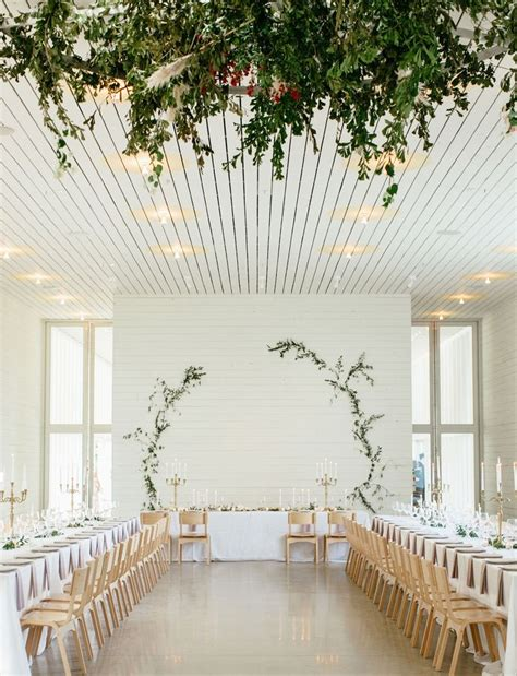 wall decorations for wedding receptions 17 best ideas about scandinavian wedding on