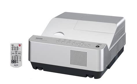 sanyo pdg dwl2500 l sanyo projektoren sanyo pdg dwl2500 s wxga dlp beamer