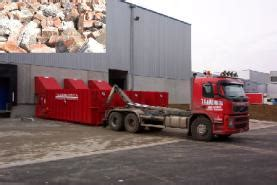 Container/Conteneur, Rentiteasy