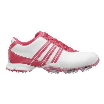 adidas womens signature paula golf shoes 2011