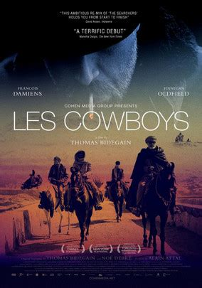 cowboy film netflix les cowboys 2016 for rent on dvd dvd netflix