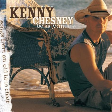 you save me kenny chesney cover kenny chesney lyrics lyricspond