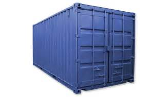 Shipping Container Used Shipping Containers Save On Used Shipping
