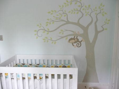 monkey curtains for baby room monkey baby room decor home decorating ideas