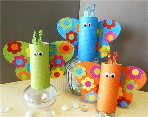 easy craft ideas site about children span new easy craft