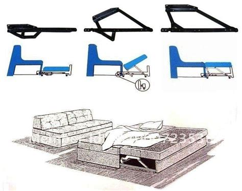 sofa bed mechanism suppliers sofa bed mechanism suppliers refil sofa