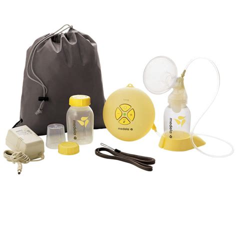 medela swing best price 2015 picks best breast pumps babycenter