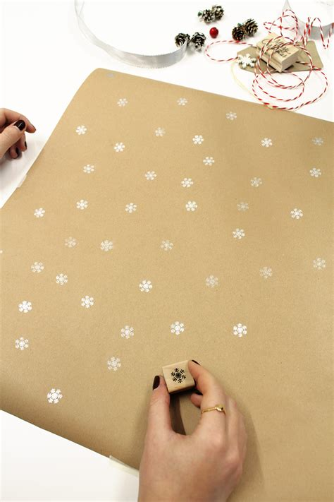 todiy   christmas wrapping paper latest  beauty blog