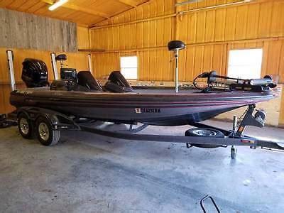 skeeter bass boat w 2012 skeeter zx20 bass boat w yamaha 250 sho 4 stroke