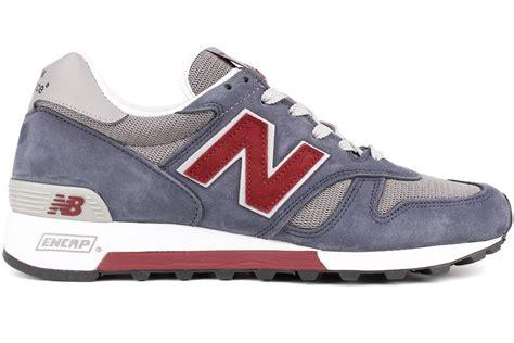 Sepatu Nimbus Brown 6853jppe sale new balance 574