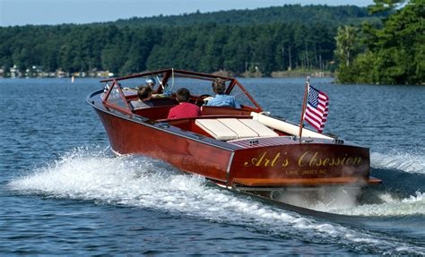 boat show maine 2017 34th annual antique wooden boat show the tim wood group