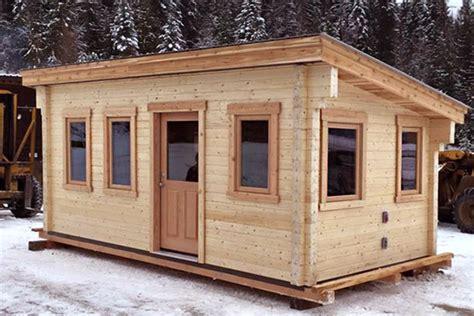 log siding measurements logs log siding rouck bros log homes
