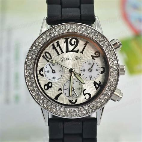 design is one the vignellis watch online 50 best images about girls stylish watch on pinterest