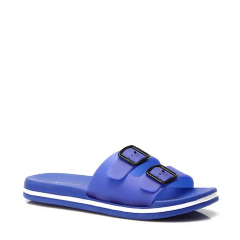 bath slippers slippers bath shoes flip flops for sauna sandals