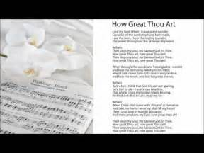 Wedding Ceremony Hymns by 9 Best Wedding Hymns Images On Wedding