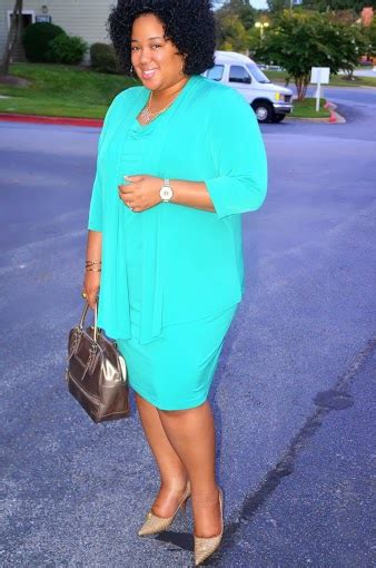 teal green dress what color shoes www pixshark