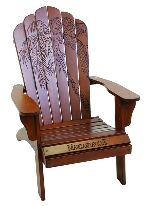 Margaritaville Chairs by 62 Best Images About Woodwork On Woodworking